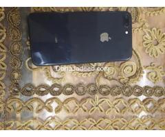 Iphone 8 plus 64bgb