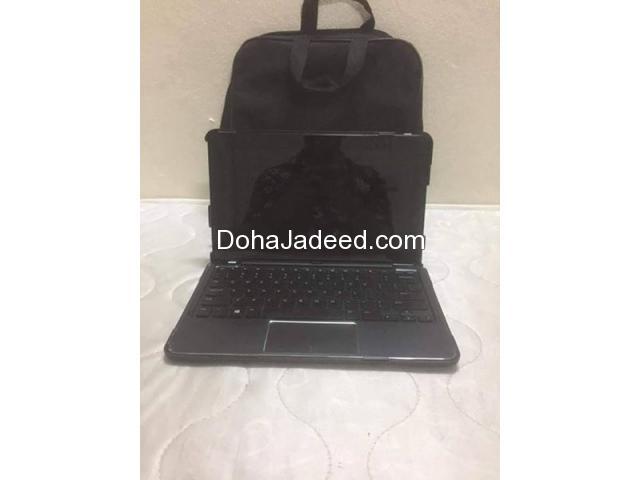 Dell venue 11 pro laptop come tablet