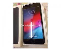 Apply IPhone 7plus