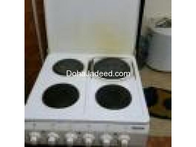 -4-burner-hot-plate-cooking-range-oven.html