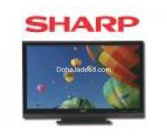 AVALAVL-PANASONICE-SHARP–FULL-HD-LCD-42″–40″—-SELL-CALL—