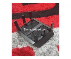 Ps4 CONTROLLERS, pocket wifi 4G, apple keyboard,ps3 controller, Netgear nighthawk router