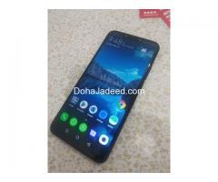 Huawei Nova 3I, 128GB, RAM 4GB BLACK