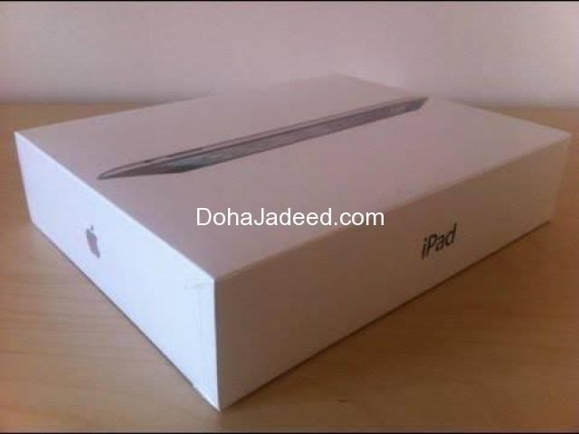 Apple iPad 2 16gb (Brand New)