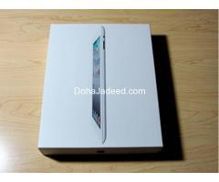 Apple iPad 2 16gb (Brand-new sealed pack)