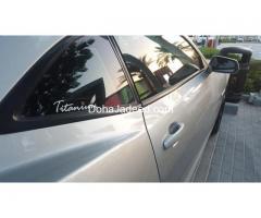 Chevrolet Camaro RS 2015