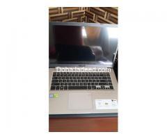 Asus vivobook s510u