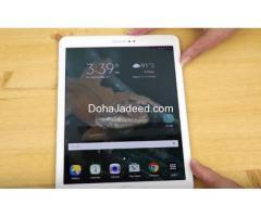Samsung Galaxy Tab A SIM +WiFi