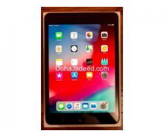 Apple Ipad mini 256GB wifi+ cellular with warranty