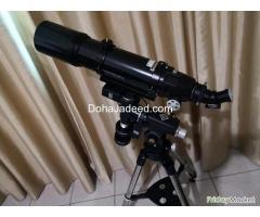 Professional Telescope Orion Apo