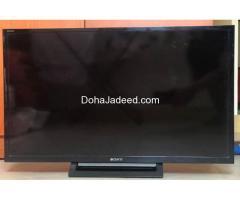 Sale Sony Bravia 32inch Full HD