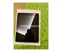 iPad 3 32G