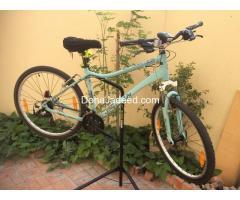 Giant Liv Enchant 26'' Mountain Bike