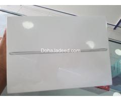apple iPad Air 2 64 gb intact box