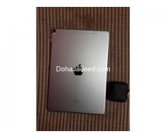 iPad pro 256 GB Like a new
