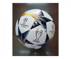 NEW Official Match Ball