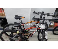 new barnd fo sales galaxy bike