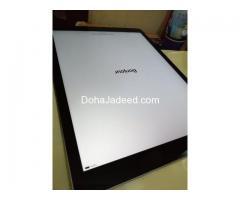 iPad Pro 12.9Inches 32GB