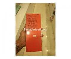 Brand New OnePlus 7T Pro 8GB+256GB Blue
