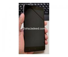 Redmi Note 4- (4GB - 64GB Memory)