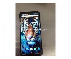 Samsung Galaxy s8plus 64gb